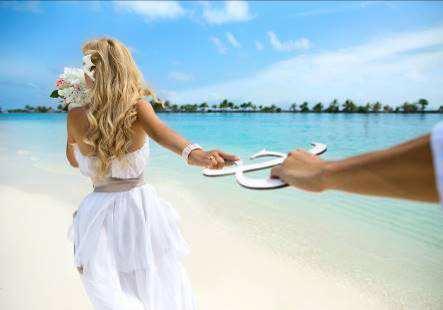 bfe65c0977 Egy varázslatos hely, ahol a gazdag kulturális és történelmi látnivalókat  fehér homokos tengerpartok és azúrkék, kristálytiszta tenger övez.